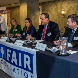 FAIR 2017 Conference-258