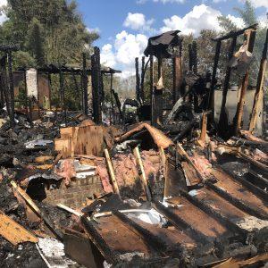 House Fire Destruction IMG_6908