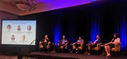 AIR Worldwide Florida Insurance Forum
