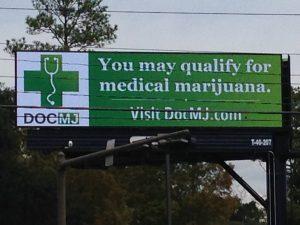 docmj-com-billboard
